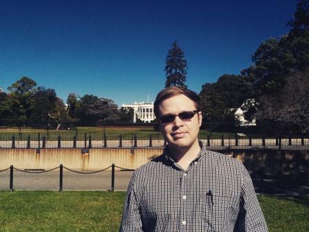 joe_whitehouse
