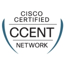 ccent_network_large