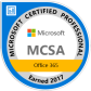 mcsa-office-365-certified-2017-2